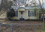 Short Sale in Longview 75604 BUCCANEER DR - Property ID: 6306540592