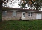Short Sale in Thornville 43076 EMPIRE RD - Property ID: 6306553734
