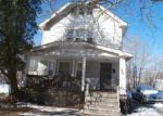 Short Sale in Cleveland 44110 E 133RD ST - Property ID: 6306556805