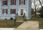 Short Sale in Silver Spring 20902 GRANDVIEW AVE - Property ID: 6306597976