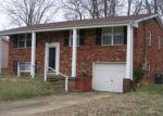 Short Sale in Louisville 40218 GREENWICH WAY - Property ID: 6306600596