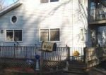 Short Sale in Steger 60475 MORGAN ST - Property ID: 6306605409