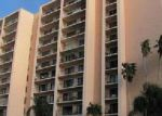 Short Sale in Clearwater Beach 33767 ISLAND WAY - Property ID: 6306641770