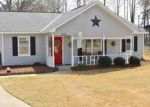 Short Sale in Phenix City 36870 LEE ROAD 885 - Property ID: 6306659724