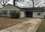 Short Sale in Hampton 23666 FAIRMONT DR - Property ID: 6306670673