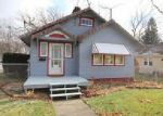 Short Sale in Akron 44312 HIGHPOINT AVE - Property ID: 6306690373