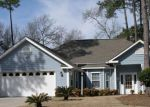 Short Sale in Ocean Isle Beach 28469 FOREST OAK BLVD SW - Property ID: 6306696510