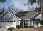 Short Sale in Ocean Isle Beach 28469 FOREST OAK BLVD SW - Property ID: 6306696510