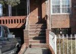Short Sale in Brooklyn 11203 E 49TH ST - Property ID: 6306702646