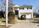 Short Sale in Massapequa 11758 CARMANS RD - Property ID: 6306703967