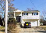 Short Sale in Massapequa 11758 CARMANS RD - Property ID: 6306703967