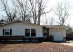 Short Sale in Arnold 63010 ELECTRA DR - Property ID: 6306727156