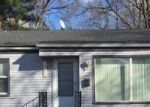 Short Sale in Detroit 48234 WEXFORD ST - Property ID: 6306731549