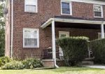 Short Sale in Baltimore 21239 LOCH HILL RD - Property ID: 6306736809
