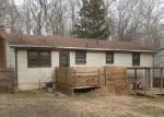 Short Sale in Clinton 20735 COLONIAL LN - Property ID: 6306741624