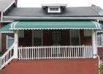 Short Sale in Baltimore 21216 POPLAR TER - Property ID: 6306750825