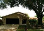 Short Sale in Tampa 33624 AKITA DR - Property ID: 6306788931