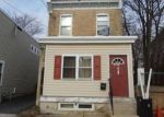 Short Sale in Wilmington 19805 W 5TH ST - Property ID: 6306801174
