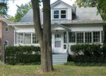 Short Sale in Trenton 08619 NOTTINGHAM WAY - Property ID: 6306827912