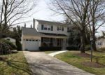 Short Sale in Linwood 08221 E PATCONG AVE - Property ID: 6306884846