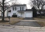 Short Sale in Downers Grove 60516 HARTFORD RD - Property ID: 6306927314