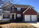 Short Sale in Mcdonough 30253 MAPLE LEAF DR - Property ID: 6306944850