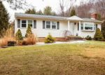 Short Sale in North Branford 06471 CEDAR LAKE RD - Property ID: 6306972427