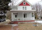 Short Sale in Fox Lake 53933 MILL ST - Property ID: 6306979887