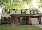 Short Sale in Newport News 23602 COLONY RD - Property ID: 6306987315