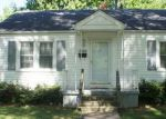Short Sale in Richmond 23222 EDGEWOOD AVE - Property ID: 6306988639