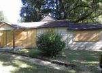 Short Sale in Memphis 38128 JEWELL RD - Property ID: 6306992128