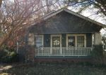 Short Sale in Chattanooga 37404 E 12TH ST - Property ID: 6306993452