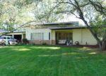 Short Sale in Springfield 45505 MEADOW LN - Property ID: 6307011856
