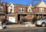 Short Sale in Newark 07103 18TH AVE - Property ID: 6307031115