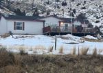 Short Sale in Townsend 59644 US HIGHWAY 12 E - Property ID: 6307038118