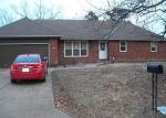 Short Sale in Kansas City 64129 LARAMIE LN - Property ID: 6307039892