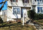 Short Sale in Germantown 20874 PIKEVIEW DR - Property ID: 6307046899