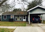 Short Sale in Lake Charles 70615 GELPI DR - Property ID: 6307058268