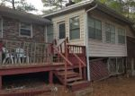 Short Sale in Lithonia 30038 SNAPFINGER RD - Property ID: 6307079740