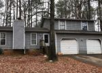 Short Sale in Lawrenceville 30046 FIRECREST LN - Property ID: 6307082359