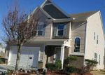 Short Sale in Lawrenceville 30046 CLEFTSTONE TRL - Property ID: 6307084556