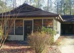 Short Sale in Gainesville 32653 NW 13TH ST LOT 85 - Property ID: 6307092887