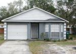 Short Sale in Maitland 32751 HAMLET CT - Property ID: 6307093756