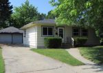 Short Sale in Kenosha 53143 84TH PL - Property ID: 6307124406