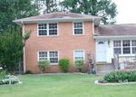 Short Sale in Hampton 23666 JANET DR - Property ID: 6307125728