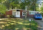 Short Sale in Chesapeake 23325 SANTEETLAH AVE - Property ID: 6307128344