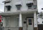 Short Sale in Phillipsburg 08865 FIRTH ST - Property ID: 6307156825