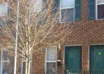 Short Sale in Wilmington 19801 KIRKWOOD ST - Property ID: 6307187930
