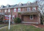 Short Sale in Wilmington 19802 N BROOM ST - Property ID: 6307188796