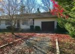 Short Sale in Centreville 21617 ELM ST - Property ID: 6307189222